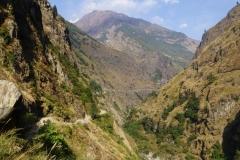 082-Nepal-annapurna-copyright-piotr-nogal