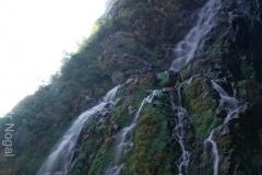 084-Nepal-annapurna-copyright-piotr-nogal