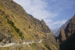 085-Nepal-annapurna-copyright-piotr-nogal