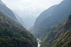 086-Nepal-annapurna-copyright-piotr-nogal