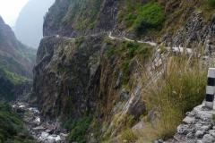 087-Nepal-annapurna-copyright-piotr-nogal
