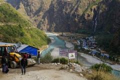 088-Nepal-annapurna-copyright-piotr-nogal