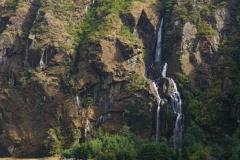 092-Nepal-annapurna-copyright-piotr-nogal