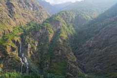 093-Nepal-annapurna-copyright-piotr-nogal