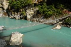 096-Nepal-annapurna-copyright-piotr-nogal