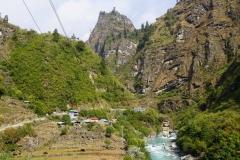 098-Nepal-annapurna-copyright-piotr-nogal