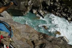 099-Nepal-annapurna-copyright-piotr-nogal