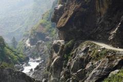 100-Nepal-annapurna-copyright-piotr-nogal