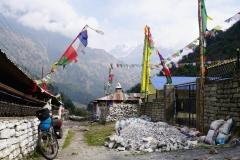 103-Nepal-annapurna-copyright-piotr-nogal
