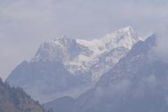 104-Nepal-annapurna-copyright-piotr-nogal