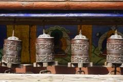 106-Nepal-annapurna-copyright-piotr-nogal