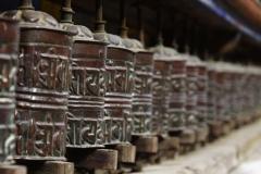 107-Nepal-annapurna-copyright-piotr-nogal