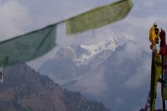 108-Nepal-annapurna-copyright-piotr-nogal