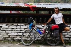 109-Nepal-annapurna-copyright-piotr-nogal