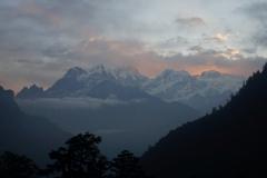 111-Nepal-annapurna-copyright-piotr-nogal