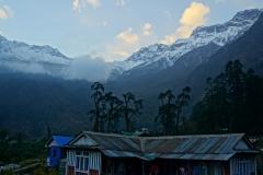 112-Nepal-annapurna-copyright-piotr-nogal
