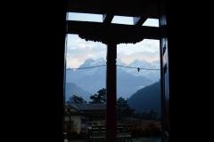 113-Nepal-annapurna-copyright-piotr-nogal