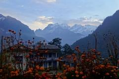 114-Nepal-annapurna-copyright-piotr-nogal