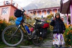116-Nepal-annapurna-copyright-piotr-nogal