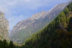 117-Nepal-annapurna-copyright-piotr-nogal