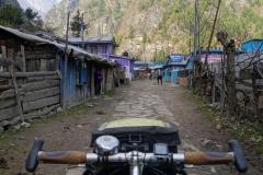 118-Nepal-annapurna-copyright-piotr-nogal
