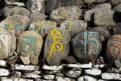 120-Nepal-annapurna-copyright-piotr-nogal