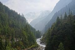 122-Nepal-annapurna-copyright-piotr-nogal