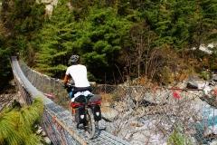 124-Nepal-annapurna-copyright-piotr-nogal