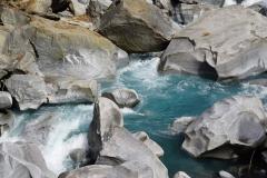 127-Nepal-annapurna-copyright-piotr-nogal