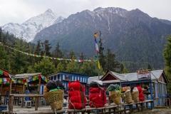 129-Nepal-annapurna-copyright-piotr-nogal