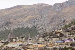 136-Nepal-annapurna-copyright-piotr-nogal