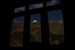 137-Nepal-annapurna-copyright-piotr-nogal