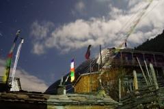 138-Nepal-annapurna-copyright-piotr-nogal