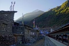 140-Nepal-annapurna-copyright-piotr-nogal