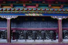141-Nepal-annapurna-copyright-piotr-nogal