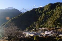 142-Nepal-annapurna-copyright-piotr-nogal