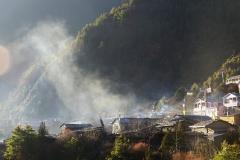 143-Nepal-annapurna-copyright-piotr-nogal