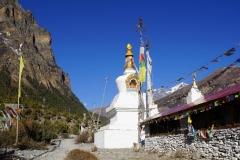 145-Nepal-annapurna-copyright-piotr-nogal