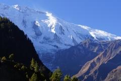 148-Nepal-annapurna-copyright-piotr-nogal