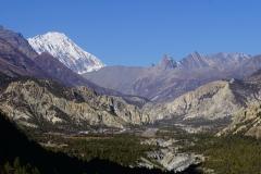 149-Nepal-annapurna-copyright-piotr-nogal