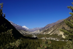 150-Nepal-annapurna-copyright-piotr-nogal
