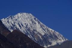 151-Nepal-annapurna-copyright-piotr-nogal