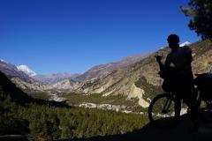 152-Nepal-annapurna-copyright-piotr-nogal