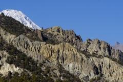 154-Nepal-annapurna-copyright-piotr-nogal