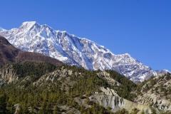 156-Nepal-annapurna-copyright-piotr-nogal