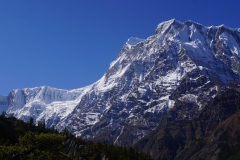 163-Nepal-annapurna-copyright-piotr-nogal