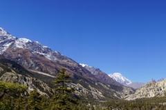 167-Nepal-annapurna-copyright-piotr-nogal