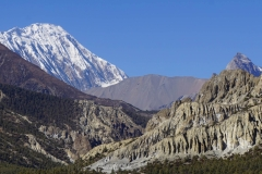 168-Nepal-annapurna-copyright-piotr-nogal