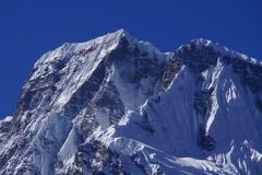 171-Nepal-annapurna-copyright-piotr-nogal
