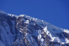 172-Nepal-annapurna-copyright-piotr-nogal